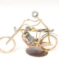 Bikes/Motorcycles